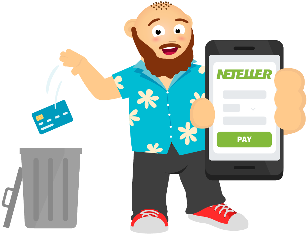 casinos neteller
