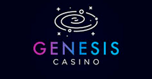 Feature Genesis casino