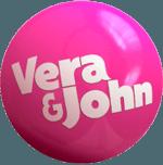 veraandjohn png logo