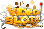 videoslots casinobernie