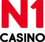 n1casino-logo