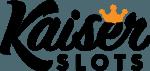 kaiser slots png logo