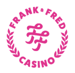 frank fred casinobernie