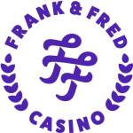 logo frank and fred