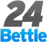 24bettle png logo