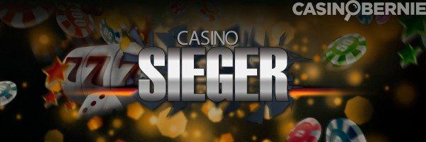 casino_sieger