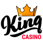 King casino casinobernie