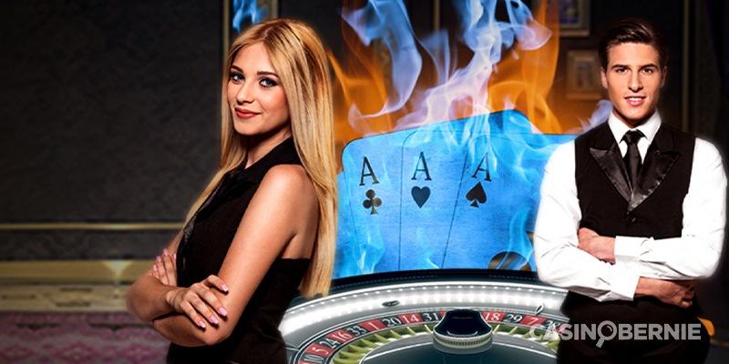 Fairplay casinobernie