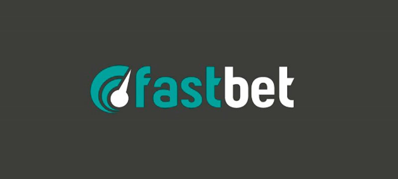 fastbet casinobernie