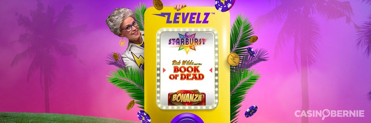 Wildz Casino Bewertung