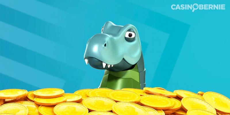 Lucky Dino Freispiele