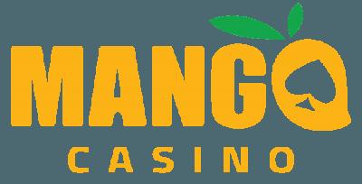 mango_casino