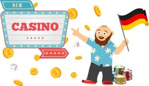 casinobernie casino