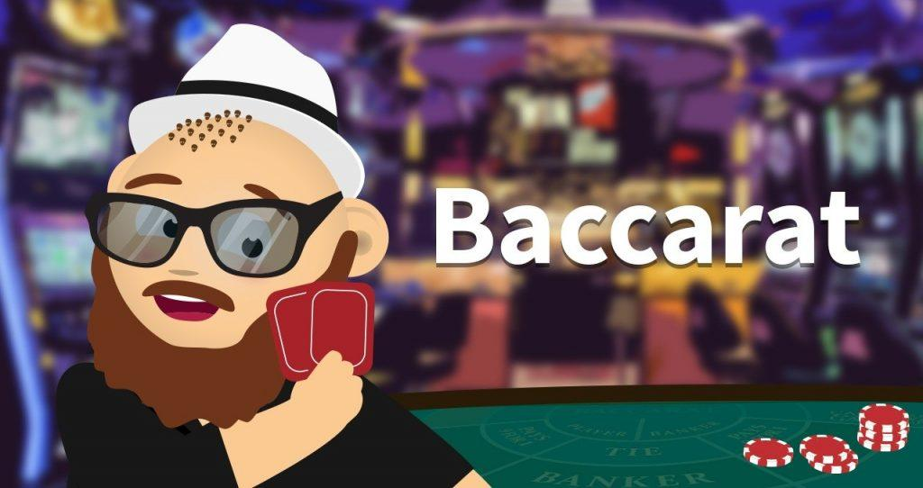 baccarat-casinobernie