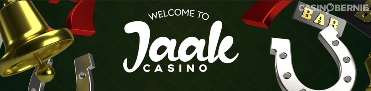 jaak casino play online