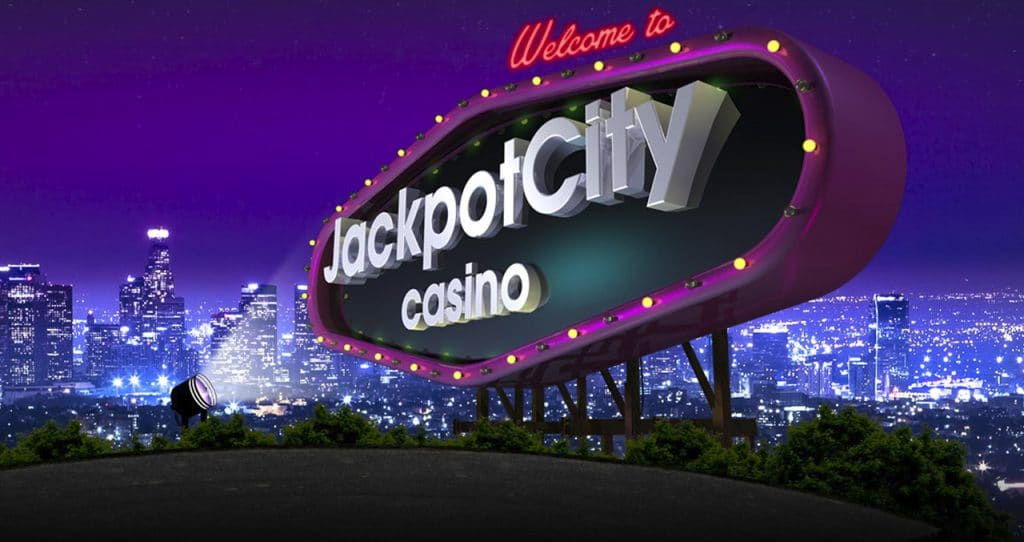 Image result for jackpot city